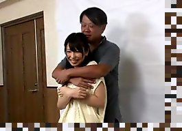 asian stepdaughter